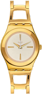 SWATCH YLG134G